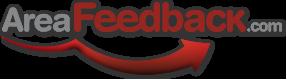 AreaFeedback.com